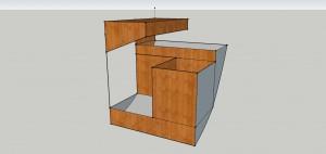 Sits styrbords sida1 (2)