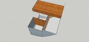 Sits styrbords sida1 (3)