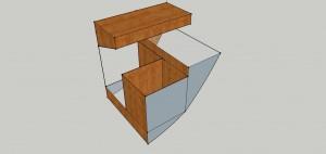 Sits styrbords sida1