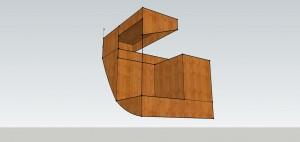 Sits styrbords sida1 (4)