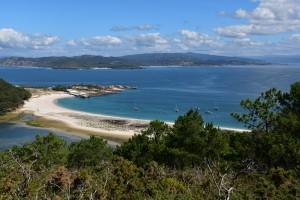 Islas Cies Katarina (4)