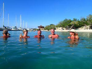 160927 Curacao