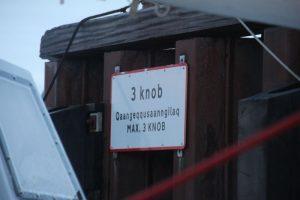 Grönländska verkar rätt komplicerat!